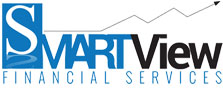 SmartView Financial Services | Warren Loos